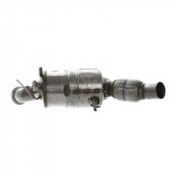 Original DPF Dieselpartikelfilter BMW 116d 118d 318d 316d X1 2.0TD 18307812283 NEU