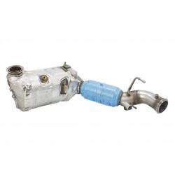 Original DPF DieselpartikelfilterDPF BMW MINI 18328589895 NEU