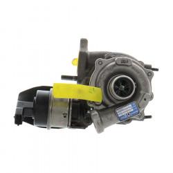 Turbolader Original BorgWarner 54359700027 Alfa Romeo Opel 1.3 D JTDM CDTI Neu