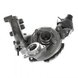 Turbolader Garrett Audi VW Seat Škoda 1.6 TDI 775517 775517-5002S Neu