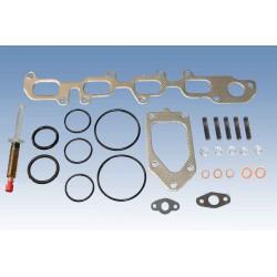Montagesatz VW T5 Amarok BiTDi VW Crafter 30-35 2.0 TDI 03L145715B 03L145715J