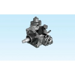 HOCHDRUCKPUMPE BOSCH MERCEDES 0445010269 A 6110700601 6110700601 EINSPRITZPUMPE BOSCH MERCEDES 0445010013 0445010269