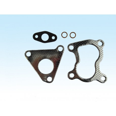 Dichtung Turbolader Renault Nissan Dacia 1.5 dCi 59 kW- 85 kW K9K708 54359700000
