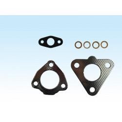 DICHTUNG TURBOLADER OPEL / VAUXHALL 1.7 CDTI 74 kW 93169104 49131-06003