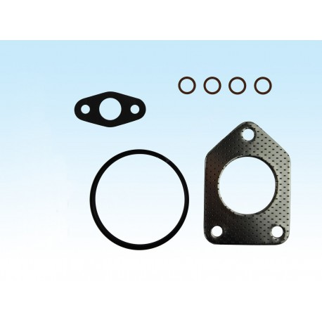 DICHTUNG TURBOLADER BMW 2.0 d 100 kW 120 kW 130 kW N47 N47D20A 11657797781 85 / 90 / 105 kW 767378