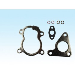 Dichtung Turbolader Renault Opel Volvo 1.9 dCi 1.9 DI 1.9 DTI 703245 8200091350