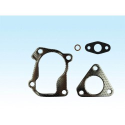 DICHTUNG TURBOLADER AUDI VW SEAT SKODA 1.4 TDI 55 kW LANDROVER 2.0 DI 72 kW 045145701C PMF100400