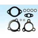 DICHTUNG TURBOLADER TOYOTA 2.0 D-4D 93 KW 2.2 D-4D 100-130KW VB13 172010R010