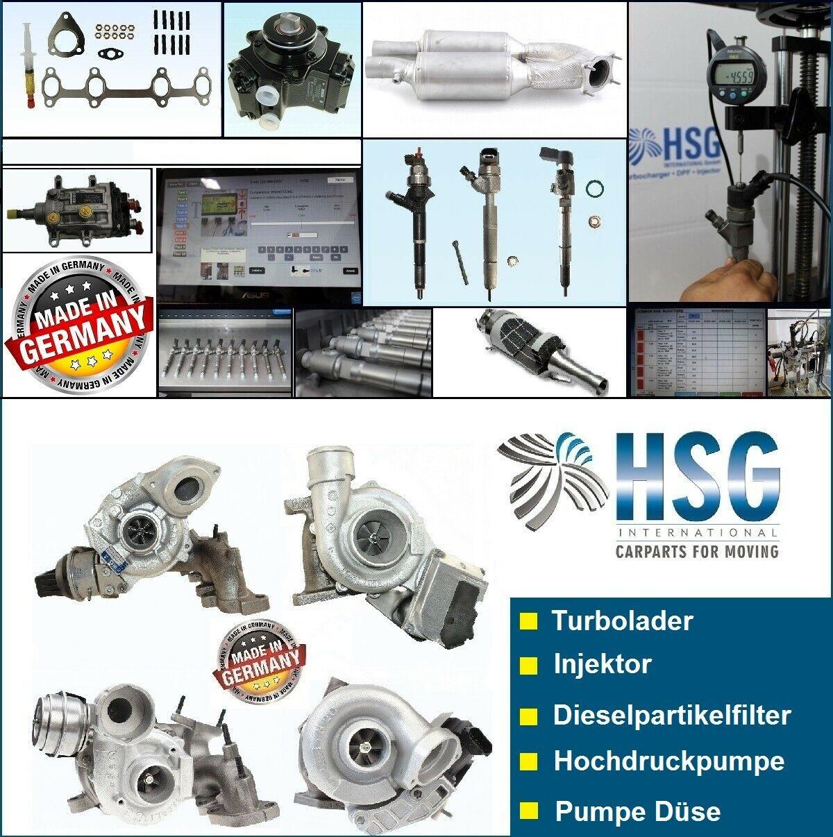 HSG International.jpg