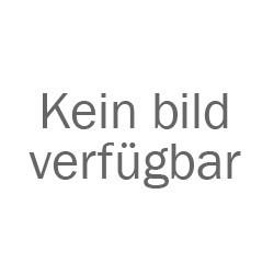 Altteil-Kaution 120,-- Euro